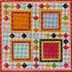 MC323 Patterns 26x15 13 Mesh Colors of Praise