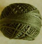 Valdani Floss 3Ply Balls Crispy Leaf - VA10575