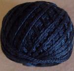 Valdani Floss 3Ply Balls Dusty Blue Dark - VA10873