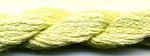 S-015 Dinky-Dyes Stranded Silk #15 Lemon Lime