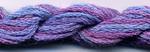 S-039 Dinky-Dyes Stranded Silk #39 Monkey Mia