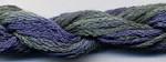S-021 Dinky-Dyes Silk #21 Daintree