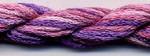 S-002 Dinky-Dyes Stranded Silk #02 Purple Haze
