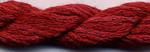 S-059 Dinky-Dyes Stranded Silk #59 Warratah