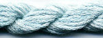 S-008 Dinky-Dyes Stranded Silk #08 Mint Ice