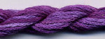 S-023 Dinky-Dyes Stranded Silk #23 Amethyst
