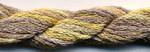 S-046 Dinky-Dyes Stranded Silk #46 Topaz