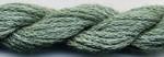S-051 Dinky-Dyes Stranded Silk #51 Kakadu