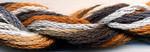 S-084 Dinky-Dyes Stranded Silk #84 Kalgoorlie