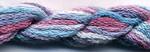 S-042 Dinky-Dyes Stranded Silk #42 Opal