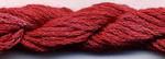 S-027 Dinky-Dyes Stranded Silk #27 Bushfire