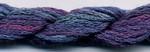 S-076 Dinky-Dyes Stranded Silk #76 Ocean Grove