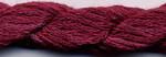 S-058 Dinky-Dyes Stranded Silk #58 Kayla's Rose