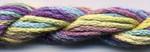 S-082 Dinky-Dyes Stranded Silk #82 Whitsunday