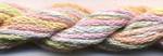 S-083 Dinky-Dyes Stranded Silk #83 Peach Melba