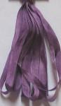 Dinky-Dyes Silk Ribbon 4mm 119 - Kirribilli