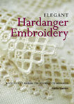 Vetty Creations Elegant Hardanger Embroidery