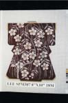 SPM307 Lee's Needle Arts Kimono, 8in