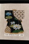 SPM226 Lee's Needle Arts Kimono, 8in