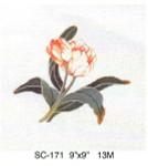 SC-171 Tulip Sophia Designs