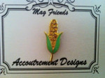 CORN MAGNET Accoutrement Designs