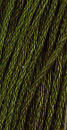 0190	Forest Glade 5 Yards The Gentle Art - Sampler Thread