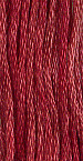 0380	Raspberry Parfait 5 Yards The Gentle Art - Sampler Thread