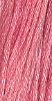 0720  Victorian Pink 5 Yards The Gentle Art - Sampler Thread