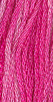 0790 Bubblegum 5 Yard The Gentle Art - Sampler Thread