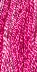 0790_10Bubblegum 10 Yard The Gentle Art Sampler Thread