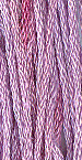 0880_10	Punchberry 10 Yard The Gentle Art Sampler Thread