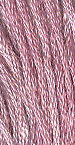 0890_10Jasmine 10 Yard The Gentle Art Sampler Thread