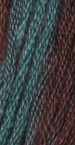 0970 Verdigris 5 Yard The Gentle Art - Sampler Thread