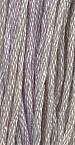 1020_10Pebble 10 YardsThe Gentle Art Sampler Thread