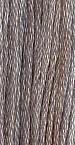1030_10Bankers Grey 10 Yards The Gentle Art Sampler Thread