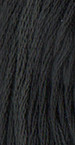 1060_10Cast Iron Skillet 10 Yards The Gentle Art Sampler Thread