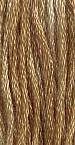 7000 Harvest Basket 5 Yards The Gentle Art - Simply Shaker Thread