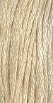 7002 Straw Bonnet 5 Yards The Gentle Art - Simply Shaker Thread