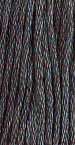 7004 Brethren Blue 5 Yards The Gentle Art - Simply Shaker Thread