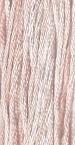 7094Linen 5 Yards The Gentle Art - Simply Shaker Thread