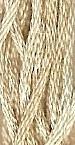 7087Honey Dew 5 Yard The Gentle Art - Simply Shaker Thread