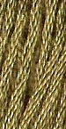7080Endive 5 Yards The Gentle Art - Simply Shaker Thread