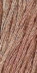 7072Raspberry Frost 5 Yard The Gentle Art - Simply Shaker Thread