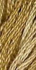 7061Caramel Corn 5 Yards The Gentle Art - Simply Shaker Thread