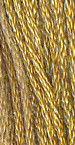 7048Old Hickory 5 Yards The Gentle Art - Simply Shaker Thread