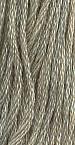 7040Lexington Green 5 Yards The Gentle Art - Simply Shaker Thread