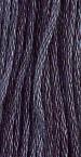 7037Freedom 5 Yards The Gentle Art - Simply Shaker Thread