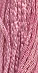 7035Tea Rose 5 Yards The Gentle Art - Simply Shaker Thread