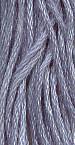 7038 Liberty 5 Yards The Gentle Art - Simply Shaker Thread