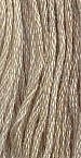 7027Parchment 5 Yards The Gentle Art - Simply Shaker Thread